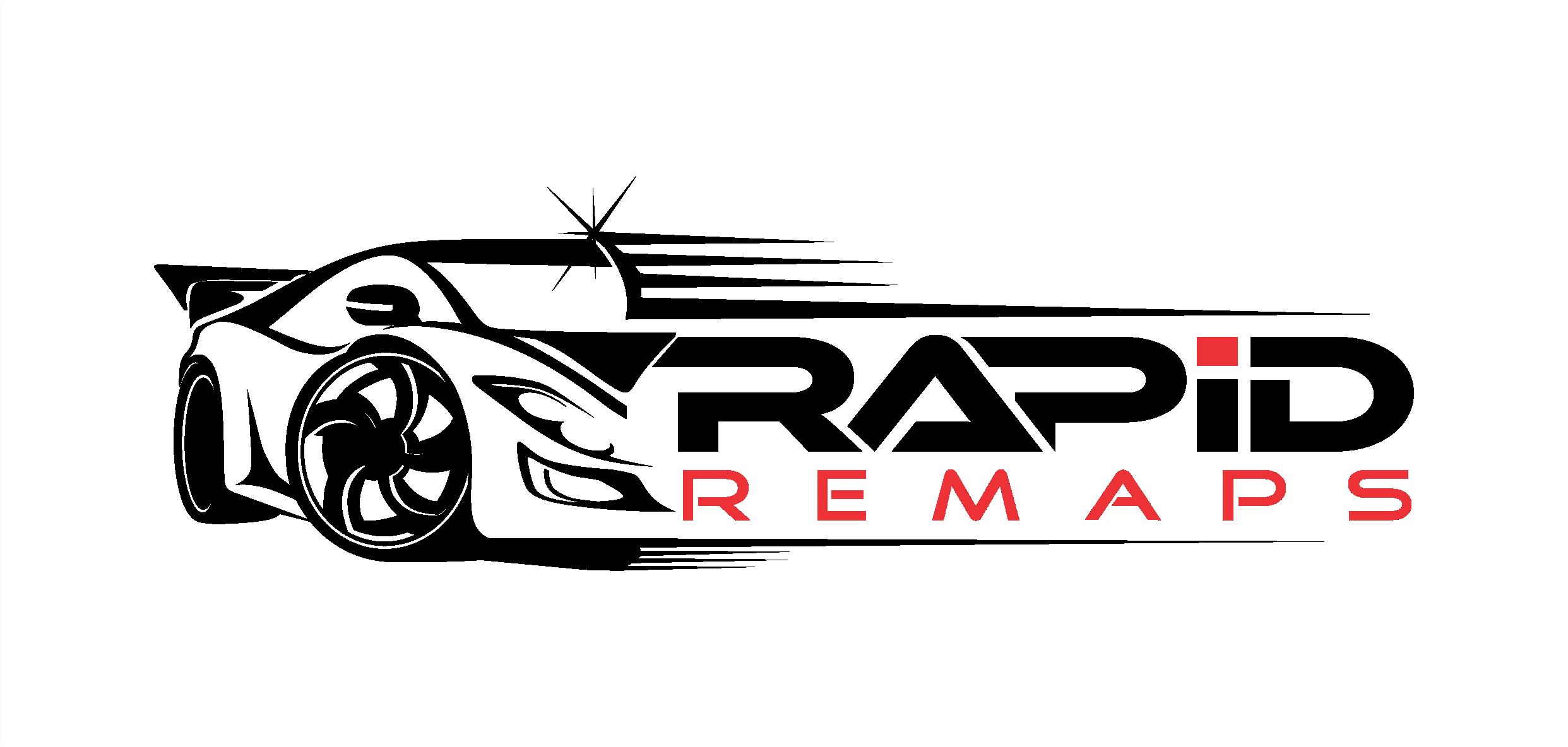 RAPID remaps
